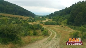 Forest roads, 2000 meters of altitude, fast roads in the fields  – the roadbook of Baja Bulgaria is ready!