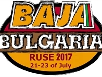 Baja Bulgaria 2018 cancelled