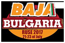 Baja-Bulgaria